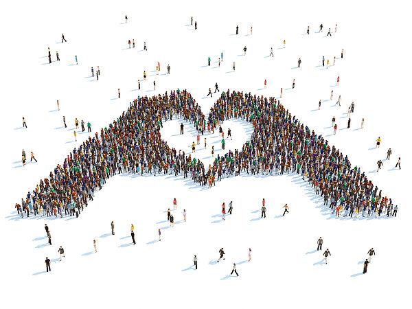Ενεργοί πολίτες & Ενεργειακές κοινότητες