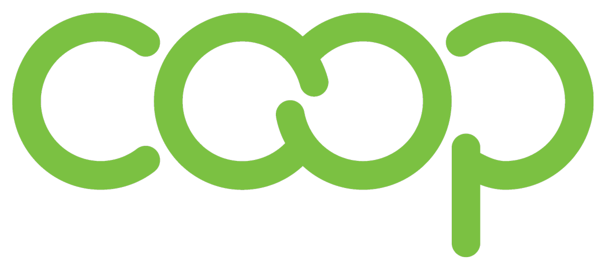 Coop Logo   ELECTRA ENERGY: the energy cooperative working for a sustainable and shared energy model in Greece