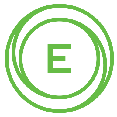Logo | ELECTRA ENERGY: the energy cooperative working for a sustainable and shared energy model in Greece